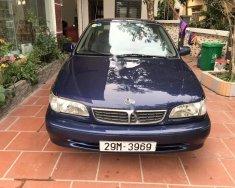 Bán ô tô Toyota Corolla 1.6Gli đời 2000 chính chủ giá 215 triệu tại Phú Thọ