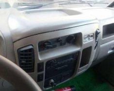 Bán ô tô Thaco Forland đời 2016   giá 235 triệu tại Đắk Lắk