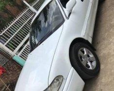Chính chủ bán Hyundai Sonata 1996, màu trắng giá 85 triệu tại Đà Nẵng