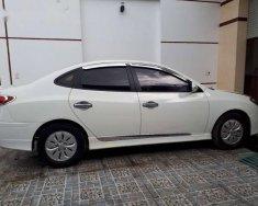 Bán Hyundai Avante đời 2016, màu trắng, giá tốt giá 445 triệu tại Quảng Nam