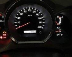 Bán Toyota Fortuner 2011 xe gia đình giá 780 triệu tại Bình Phước