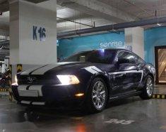 Bán xe Ford Mustang năm sản xuất 2011, xe nhập giá 1 tỷ 390 tr tại Tp.HCM