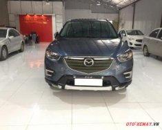 Cần bán lại xe Mazda CX 5 đời 2016, giá 888tr giá 888 triệu tại Phú Thọ