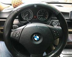 Bán xe BMW 3 Series 320i đời 2010, màu đỏ giá 540 triệu tại Tp.HCM