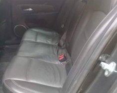 Cần bán xe Chevrolet Lacetti sản xuất năm 2010, màu đen, chính chủ, giá cạnh tranh giá 322 triệu tại Hà Nội