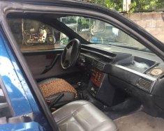 Bán xe Fiat Tempra năm 1996, màu xanh lam giá 40 triệu tại Thái Nguyên
