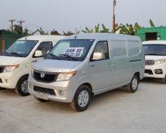 Xe bán tải Kenbo tại Hà Nội giá 190 triệu tại Hà Nội