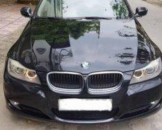 Bán xe BMW 3 Series 320i năm 2010 , giá chỉ 560 triệu giá 560 triệu tại Tp.HCM