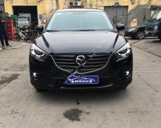 Bán Mazda CX 5 2.0 AT sản xuất 2016, màu đen giá 815 triệu tại Hải Phòng