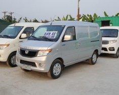 Xe bán tải Kenbo tại Hải Phòng giá 190 triệu tại Hải Phòng