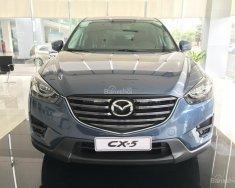 Mazda CX 5 All New 2018, xe đủ màu, giá ưu đãi, trả góp tối đa, hỗ trợ lăn bánh- 0938 900 820 giá 899 triệu tại Hà Nội
