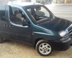 Cần bán gấp Fiat Doblo đời 2004, giá 62tr giá 62 triệu tại Phú Thọ