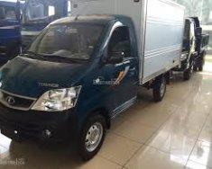 Đại lý bán xe tải 990kg tại Hải Phòng, hỗ trợ trả góp lãi xuất ưu đãi giá 219 triệu tại Hải Phòng