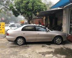 Cần bán gấp Toyota Corona 2.0 AT năm sản xuất 1992, xe nhập số tự động giá 125 triệu tại Hà Nội