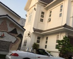 Cần bán BMW Z4 2011, màu trắng giá 1 tỷ 50 tr tại Cà Mau