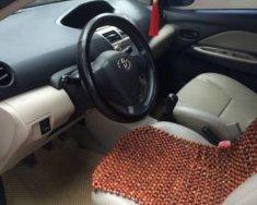 Bán Toyota Vios năm sản xuất 2009, giá tốt giá 330 triệu tại Thanh Hóa