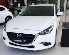 Bán xe Mazda 3 1.5 2018, hỗ trợ trả góp 80% giá trị xe, có đủ màu xe, giao xe ngay, LH: 0938097488 giá 659 triệu tại Đồng Nai