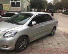 Cần bán Toyota Vios E đời 2012, giá tốt giá 360 triệu tại Vĩnh Phúc