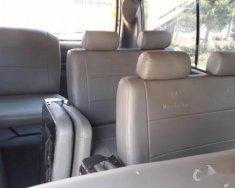 Bán xe Mercedes MB140 sản xuất năm 2003 giá 118 triệu tại Gia Lai