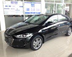 Bán Hyundai Elantra 2018 với giá ưu đãi, mới 100%. Hỗ trợ trả góp, (Đủ màu xe) giá 560 triệu tại Khánh Hòa