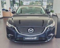 Bán Mazda 6 giá tốt, hỗ trợ vay ngân hàng, có xe ngay -09202482341 Toàn Mazda giá 899 triệu tại Tp.HCM