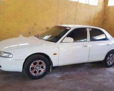 Cần bán xe Mazda 626 2.0 MT đời 1992, màu trắng, xe nhập giá 132 triệu tại Hà Nội
