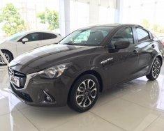 Cần bán Mazda 2, hỗ trợ vay 90% - có xe giao ngay. Liên hệ 0902482341 gặp Toàn Mazda giá 499 triệu tại Tp.HCM