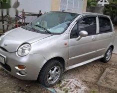 Bán xe Chery QQ3 đời 2009, giá tốt giá 65 triệu tại Đà Nẵng