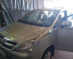 Cần bán Toyota Innova G năm 2006 xe gia đình, giá tốt giá 382 triệu tại Bình Phước