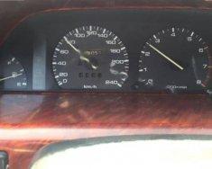 Bán Mazda 323 1.6 MT sản xuất năm 1996, màu trắng, xe nhập, 88tr giá 88 triệu tại Đà Nẵng
