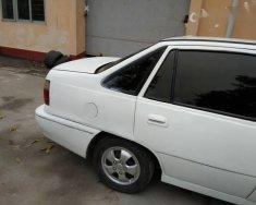 Cần bán Daewoo Cielo 1997, màu trắng, giá tốt giá 36 triệu tại Thái Nguyên