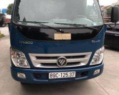 Bán xe Thaco OLLIN đời 2016, 279tr giá 279 triệu tại Hưng Yên