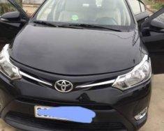 Bán Toyota Vios MT đời 2015 giá cạnh tranh giá 485 triệu tại Thanh Hóa
