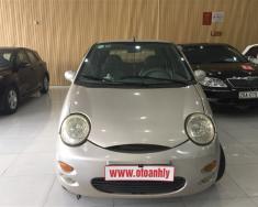 Cần bán lại xe Chery QQ3 đời 2009, 65tr giá 65 triệu tại Phú Thọ