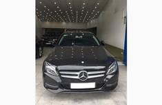 Mercedes C200 sx 2015 một chủ sử dụng từ mới giá 0 triệu tại Hà Nội