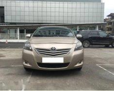 Cần bán gấp Toyota Vios đời 2013 giá Giá thỏa thuận tại Hà Nội