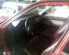 Bán Honda Accord sản xuất 1989, màu đỏ giá cạnh tranh giá 56 triệu tại Đồng Nai