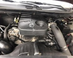 Bán Mazda BT 50 2013, màu đỏ, nhập khẩu giá 430 triệu tại Tp.HCM