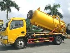 Cần bán các loại xe chuyên dụng giá 1 tỷ 90 tr tại Hà Nội