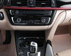 Bán xe BMW 4 Series 420i đời 2017, màu trắng, xe nhập giá 1 tỷ 899 tr tại Tp.HCM