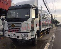 Bán xe tải 8 tấn thùng siêu dài giá 835 triệu tại Bình Dương