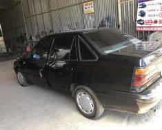 Bán xe Daewoo đời 1994, màu đen, nhập khẩu, giá chỉ 70 triệu giá 70 triệu tại Đồng Nai