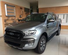 Ford Ranger 2018, nhập khẩu, giá 634tr- 925tr - Hotline: 0938.211.346 giá 634 triệu tại Tp.HCM