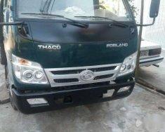 Cần bán gấp Thaco Forland năm sản xuất 2016 giá 235 triệu tại Đắk Lắk