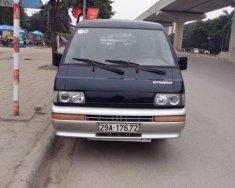 Bán Mitsubishi L300 sản xuất năm 1999, 115 triệu giá 115 triệu tại Hà Nội