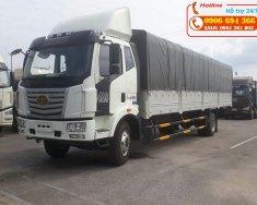 Bán ô tô xe tải 5 tấn - dưới 10 tấn đời 2017, màu trắng, nhập khẩu giá 840 triệu tại Tp.HCM
