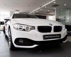 BMW 4 Series 420i 2017, có xe giao ngay. Liên hệ: 0938805021 - 0938769900 zalo hoặc viber giá 1 tỷ 899 tr tại Tp.HCM