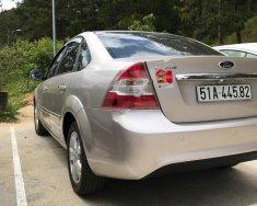 Cần bán lại xe Ford Focus 2.0 AT Ghia đời 2012 giá 449 triệu tại Lâm Đồng