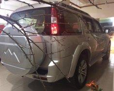Cần bán xe Ford Everest 2012 số sàn, 578tr giá 578 triệu tại Hà Nội