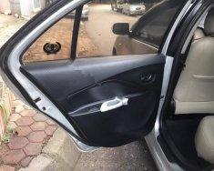Bán Toyota Vios 2009, giá tốt giá 285 triệu tại Phú Thọ